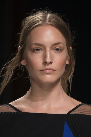 Talbot-Runhof-spring-2016-runway-beauty-fashion-show-the-impression-16